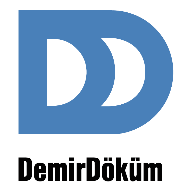 free vector Demir dokum