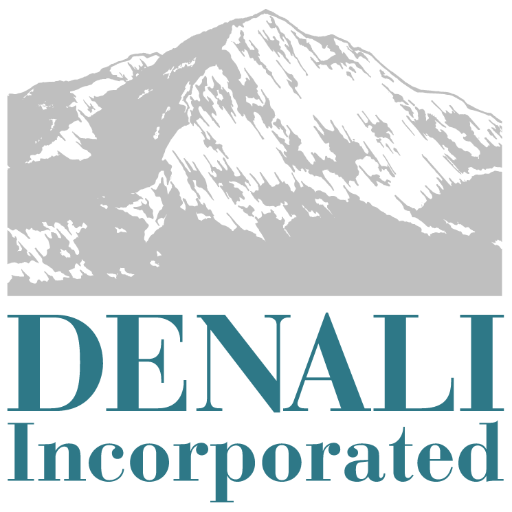 free vector Denali