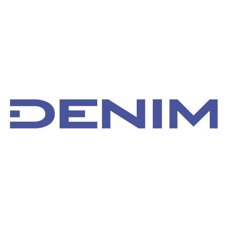 free vector Denim 1