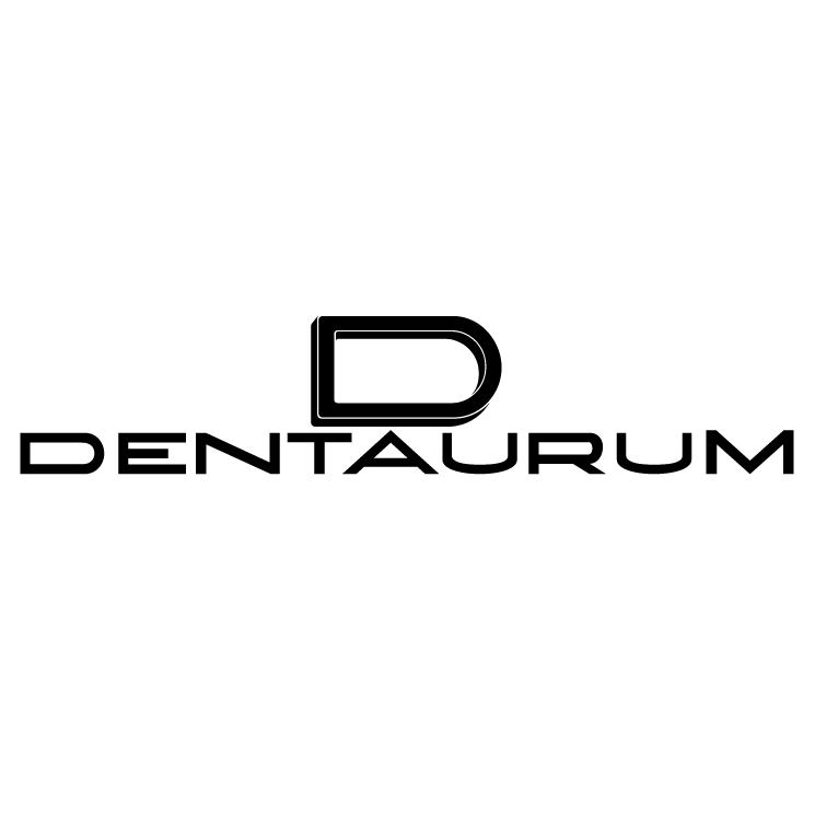 free vector Dentaurum