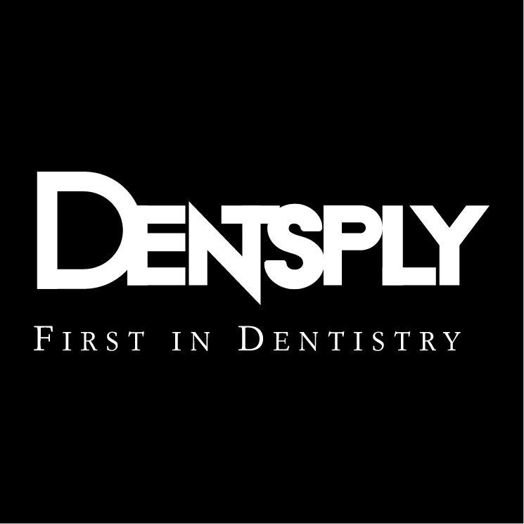 free vector Dentsply
