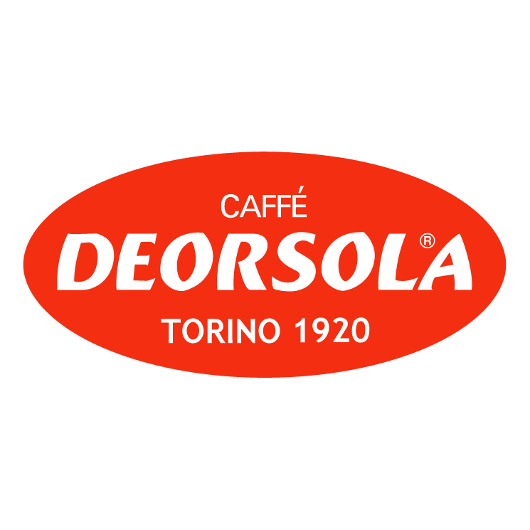 free vector Deorsola caffe
