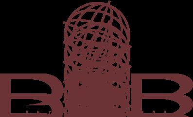 free vector DEP International logo