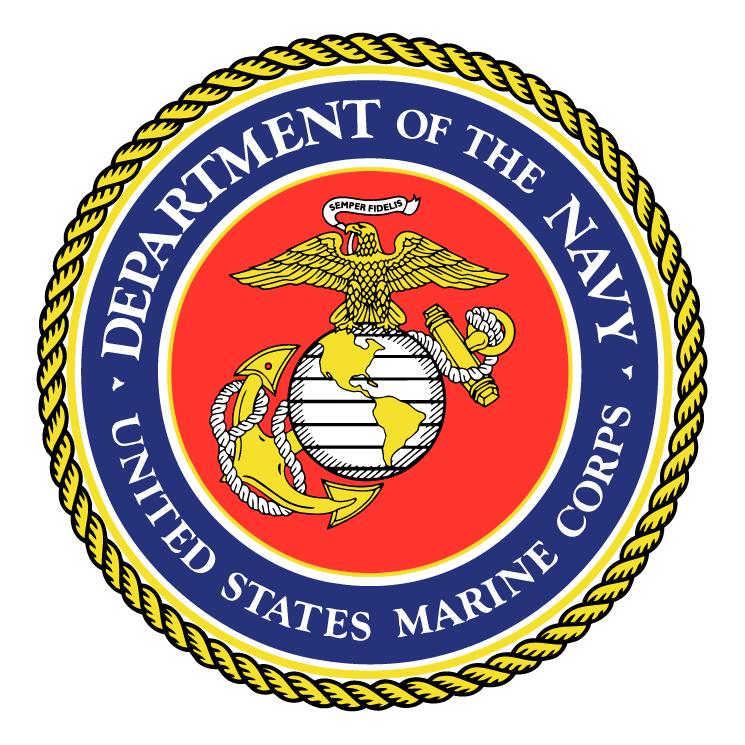 Department of the navy...