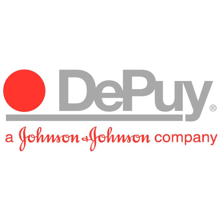 free vector Depuy 0