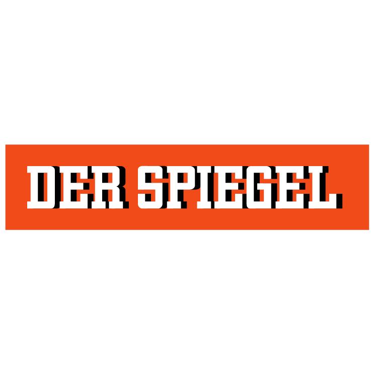 Der spiegel free vector 4vector for Spiegel download