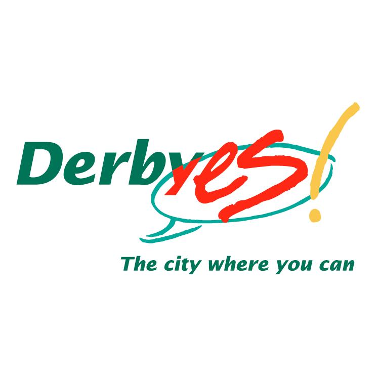 free vector Derbyes