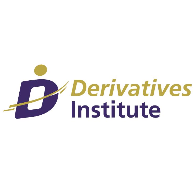 free vector Derivatives institute