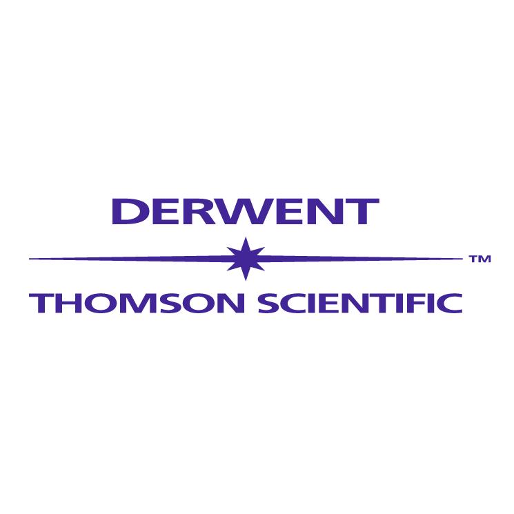 free vector Derwent