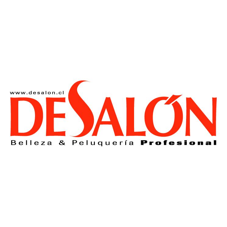 free vector Desalon