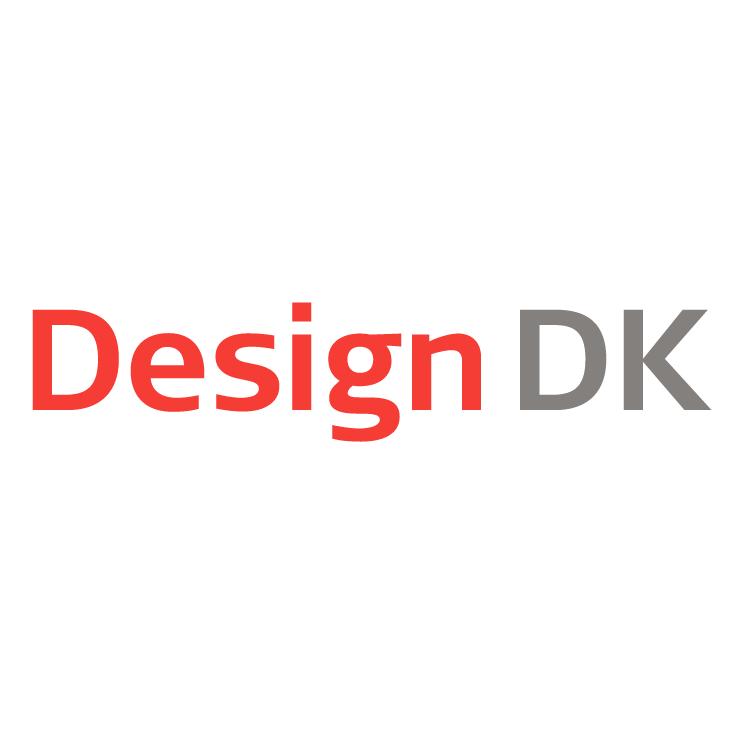 free vector Design dk