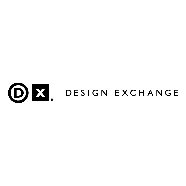 free vector Design exchange