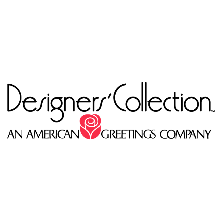 free vector Designers collection