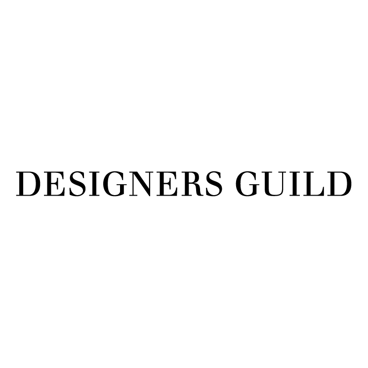 free vector Designers guild