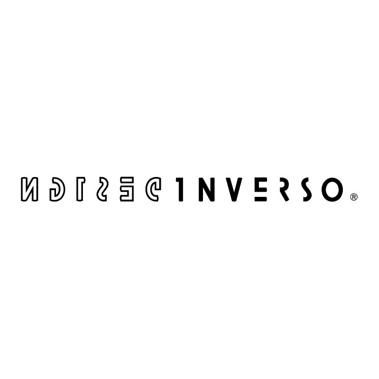 free vector Designinverso 0