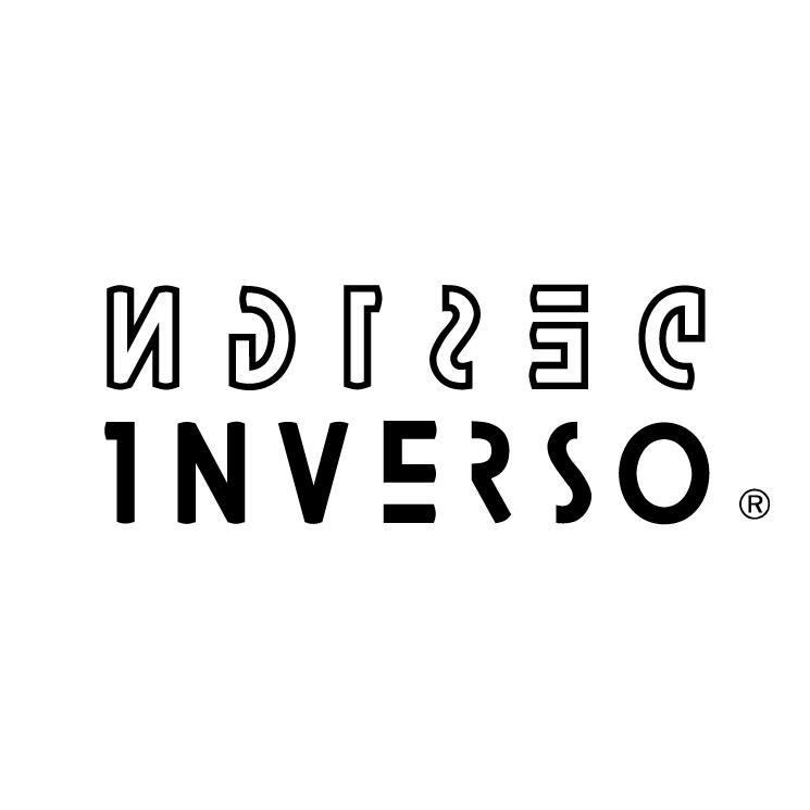 free vector Designinverso
