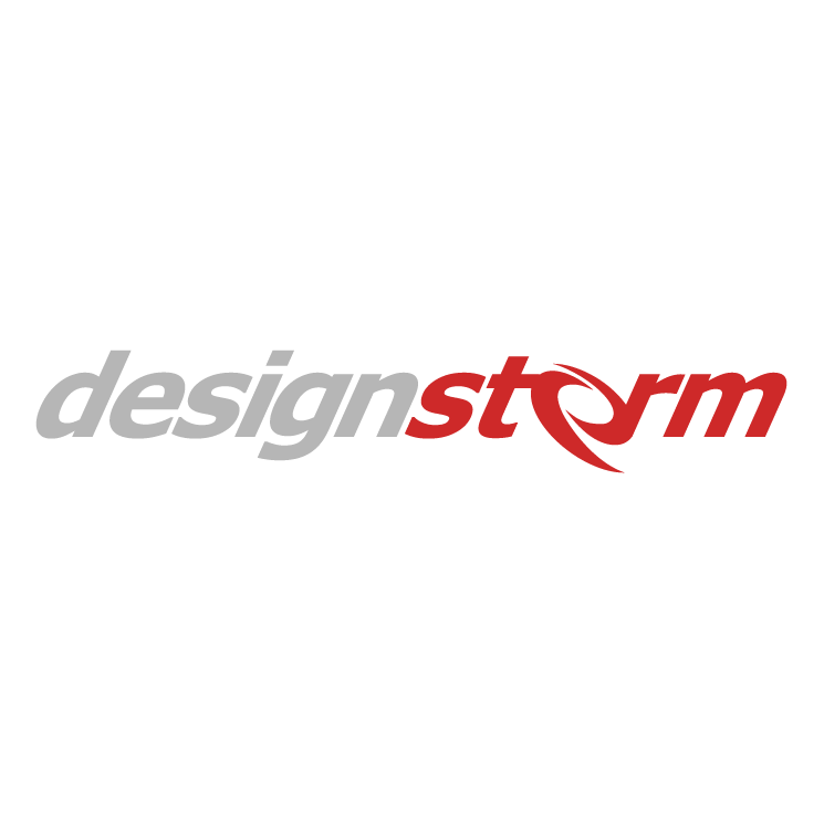 free vector Designstorm