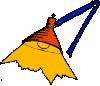 free vector Desk Lamp clip art 107584