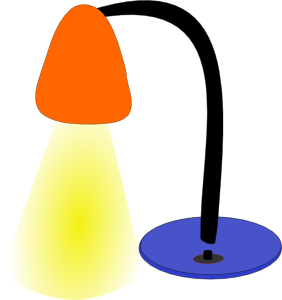 Buoy Table Lamp free-vector-desktop-lamp-clip-art_103188_Desktop_Lamp_clip_art_medium ...