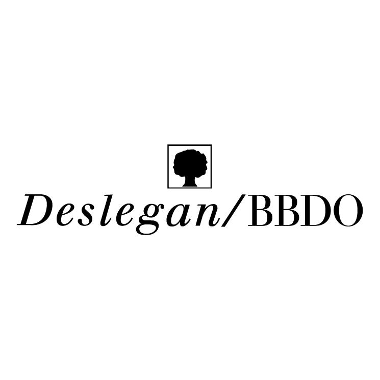 free vector Desleganbbdo