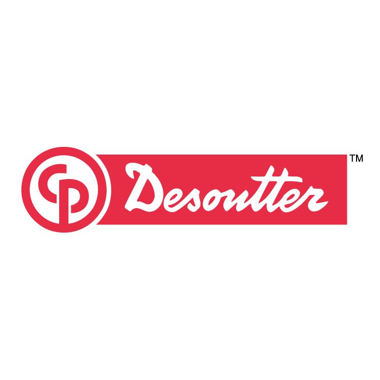 free vector Desoutter 0