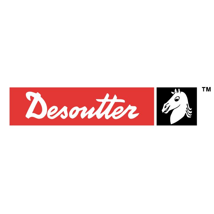 free vector Desoutter