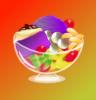 free vector Dessert clip art