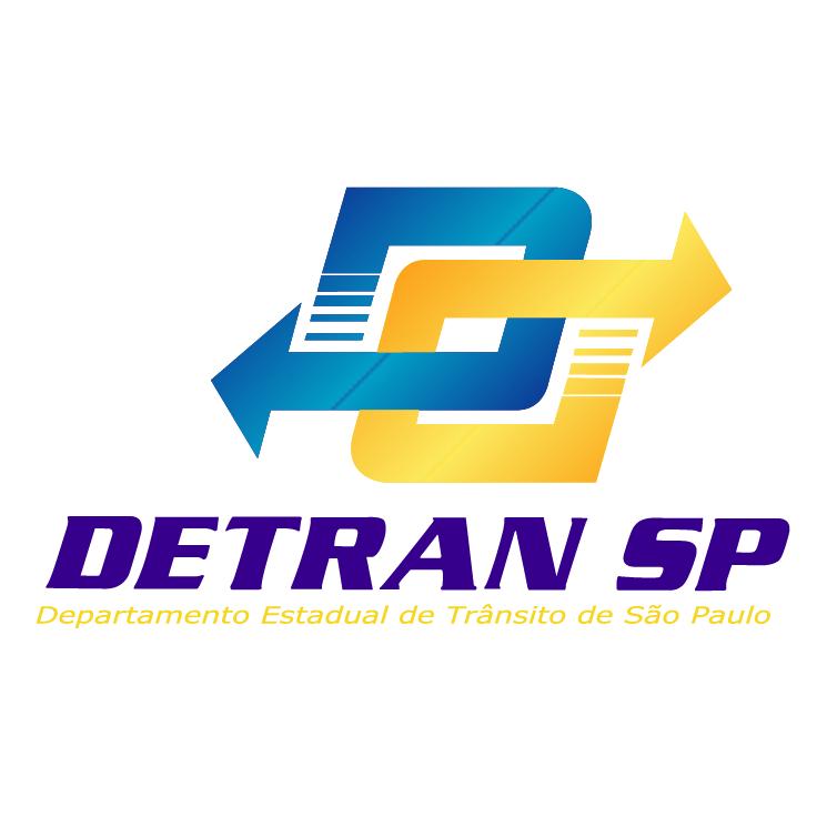 free vector Detran