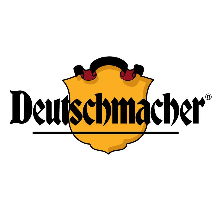 free vector Deutschmacher
