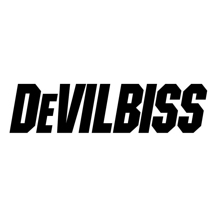free vector Devilbiss 0