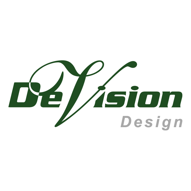 free vector Devision design