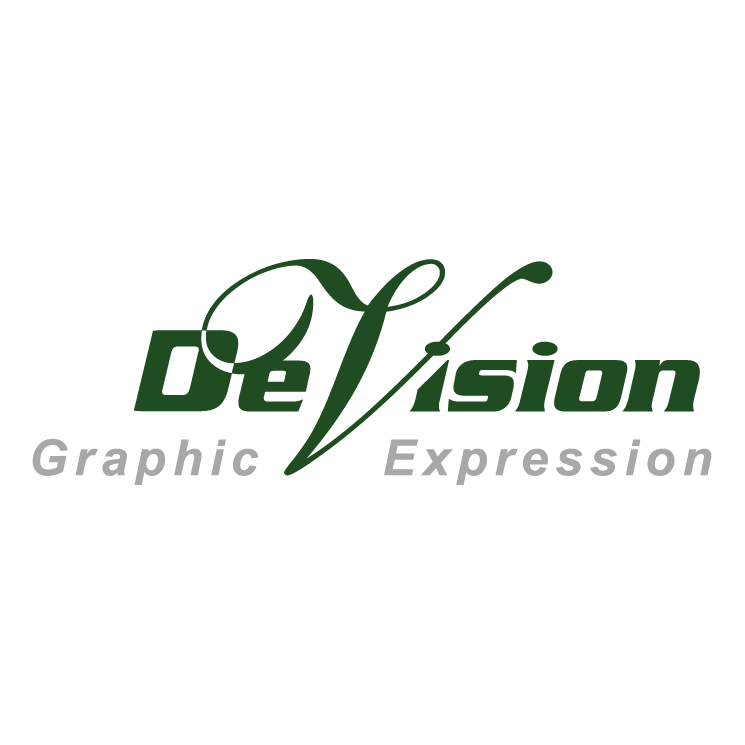 free vector Devision graphic expression