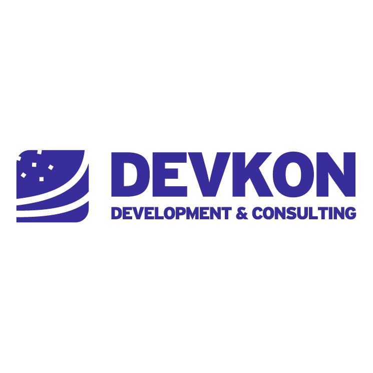 free vector Devkon