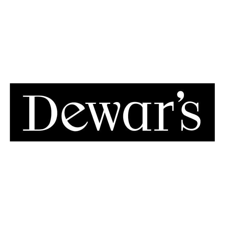 free vector Dewars 0