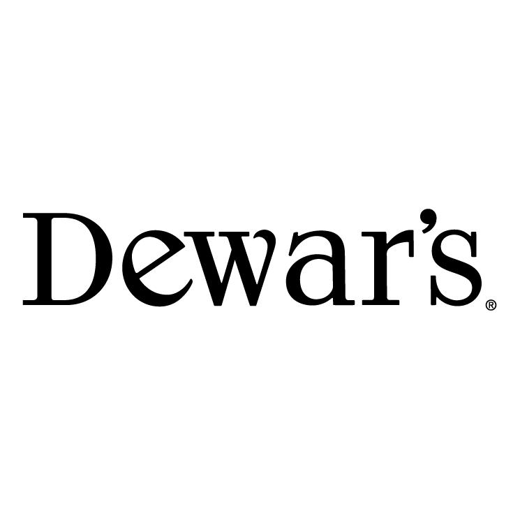 free vector Dewars 2