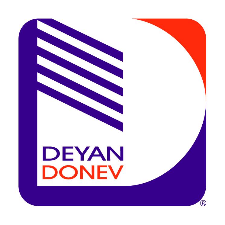 free vector Deyan donev