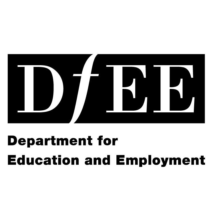 free vector Dfee