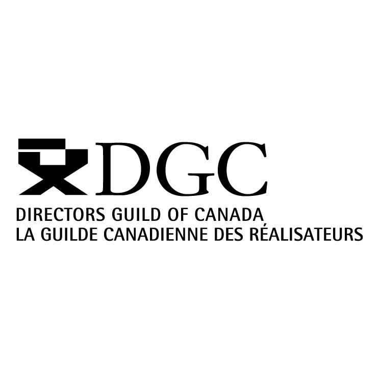 Dgc Free Vector / 4Vector
