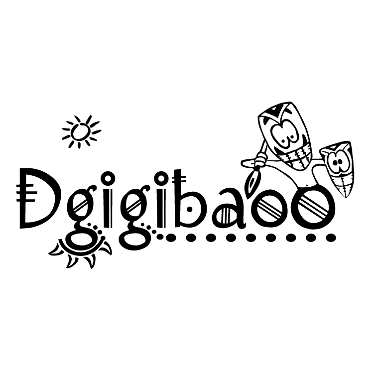 free vector Dgigibaoo