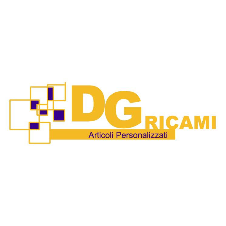 free vector Dgricami