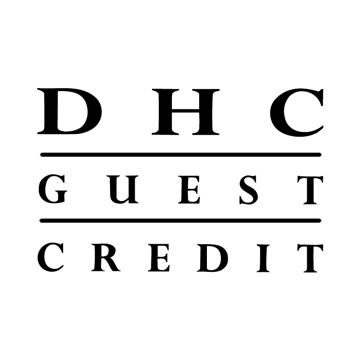free vector Dhc