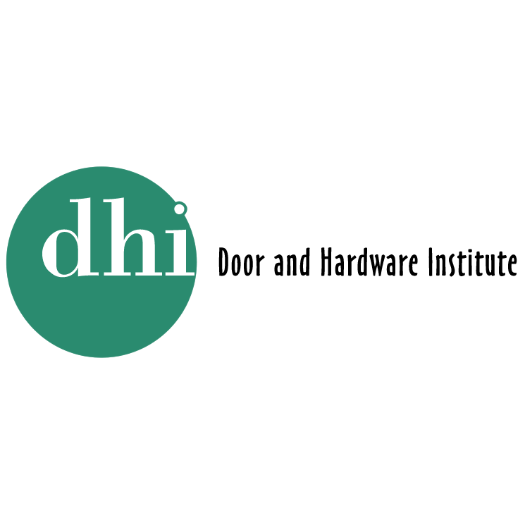 free vector Dhi