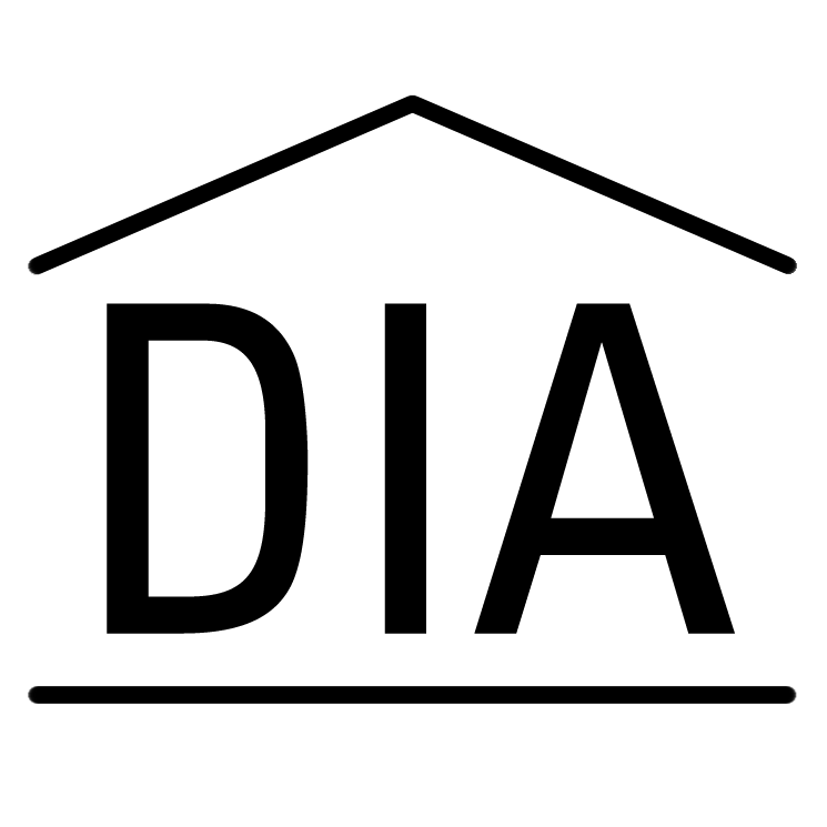 free vector Dia 0