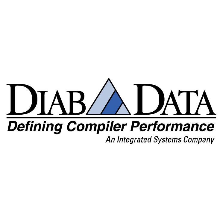 free vector Diab data