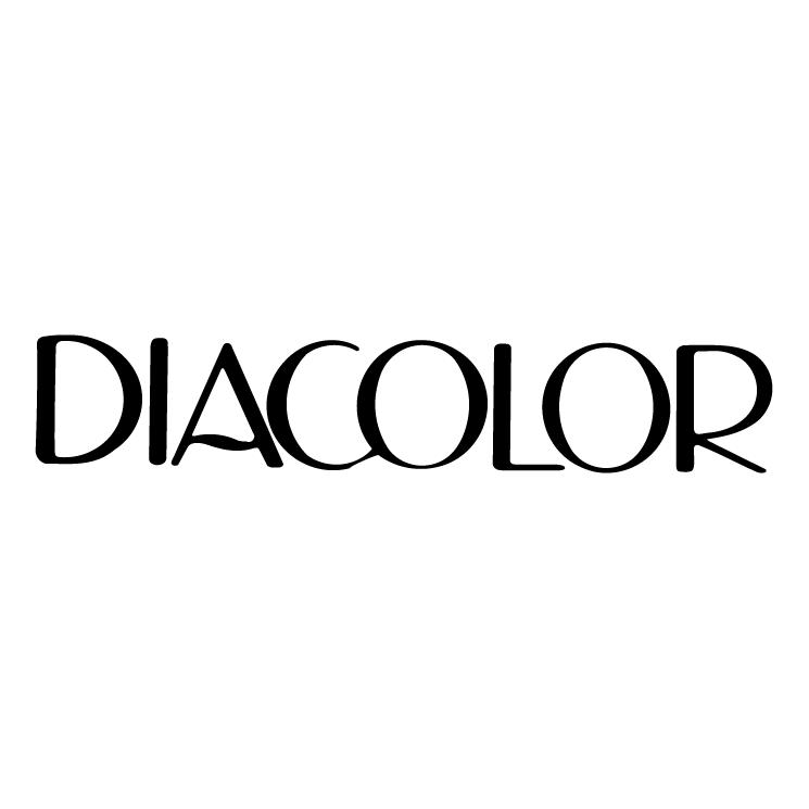 free vector Diacolor