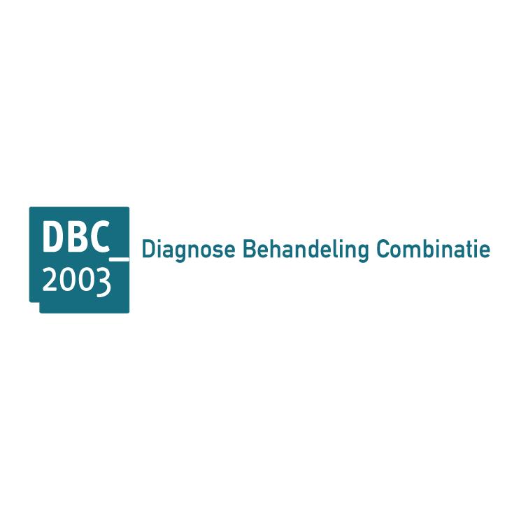 free vector Diagnose behandeling combinatie 0