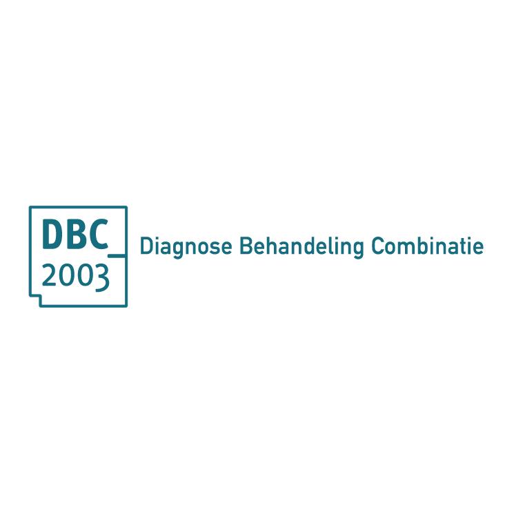 free vector Diagnose behandeling combinatie
