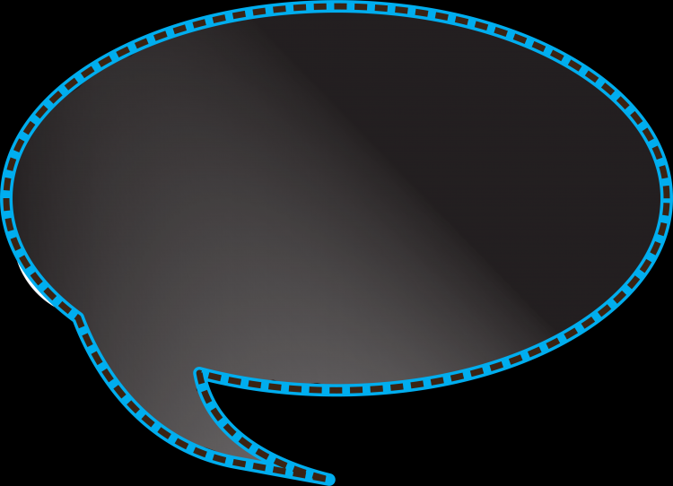 free vector Dialog box 104 models png