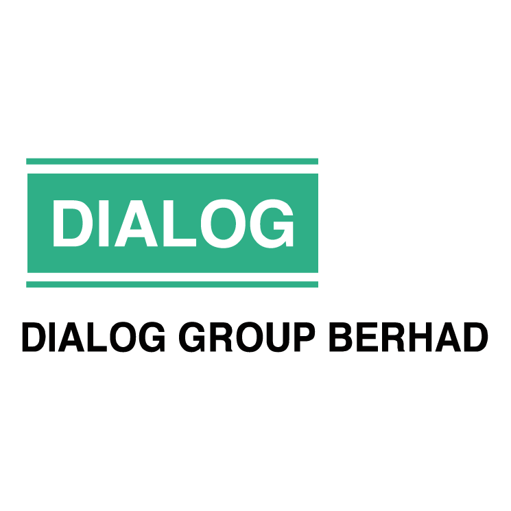 free vector Dialog group