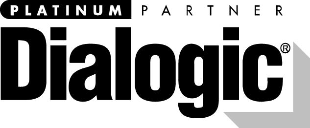 free vector Dialogic